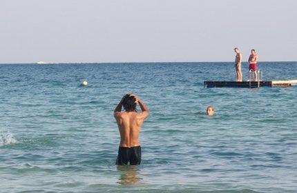 Koh-Samet-Thailand-Number-One-Gay-Beach-Update-This-Year