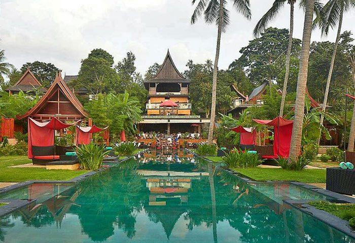 Kupu-Kupu-Phangan-Beach-Villas-Perfect-Instagram-Beachfront-Gay-Hotel