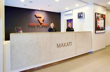 LGBT-Friendly-Hotel-in-Central-Location-Red-Planet-Manila-Makati