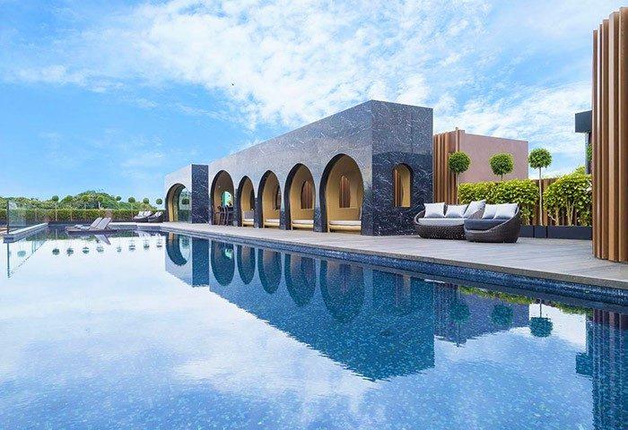 LGBT-Luxury-Hotel-Instagram-Perfect-X2-Chiang-Mai-Riverside-Resort