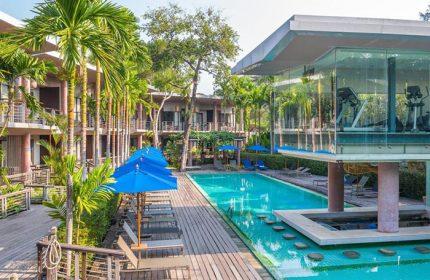 Laid-back-luxury-vibe-super-cheap-gay-hotels-Koh-Samet