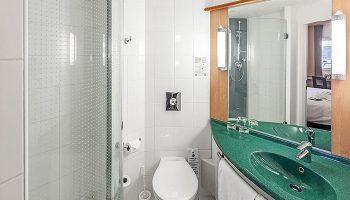 Latest-Update-Cheap-Gay-Hotels-Prague-City-Center-Ibis-Praha-Old-Town
