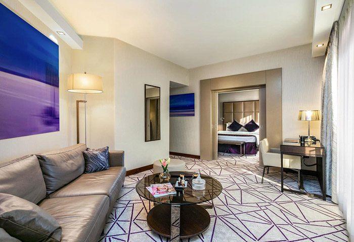 Latest-Update-Cheap-Price-Luxury-Gay-Hotel-with-Living-Room-Carlton-Tel-Aviv-Hotel-Luxury-on-the-Beach