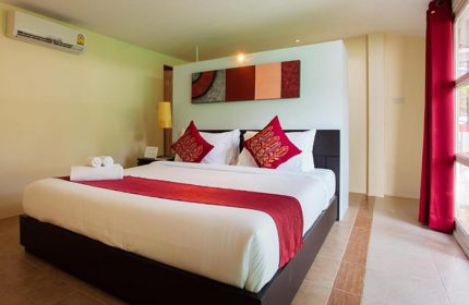 Lima-Coco-Resort-Cheap-Beachfront-Gay-Hotel-with-Pool