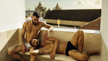 Lisbon-Best-Gay-Men-Only-Hotel-in-Lisbon-For-Gay-Couples-to-Meet-Other-Gays-The-Late-Birds-Lisbon-Gay-Urban-Resort