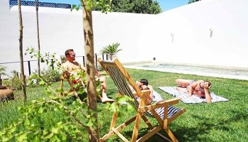 Lisbon-Best-and-Most-Popular-Gay-Men-Only-Hotel-with-Pool-The-Late-Birds-Lisbon-Gay-Urban-Resort
