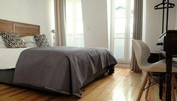 Lisbon-Poets-Inn-Hostel-Most-Booked-Gay-Hotel-in-Gayborhood