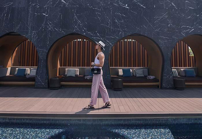 Luxe-Gay-Friendly-Hotels-Chiang-Mai