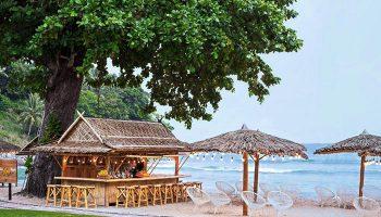 Luxury-Beachfront-Gay-Hotel-Phuket-Marriott-Resort-Merlin-Beach