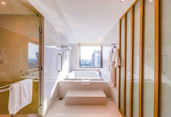 Luxury-Gay-Hotel-Chiang-Mai-List-This-Year