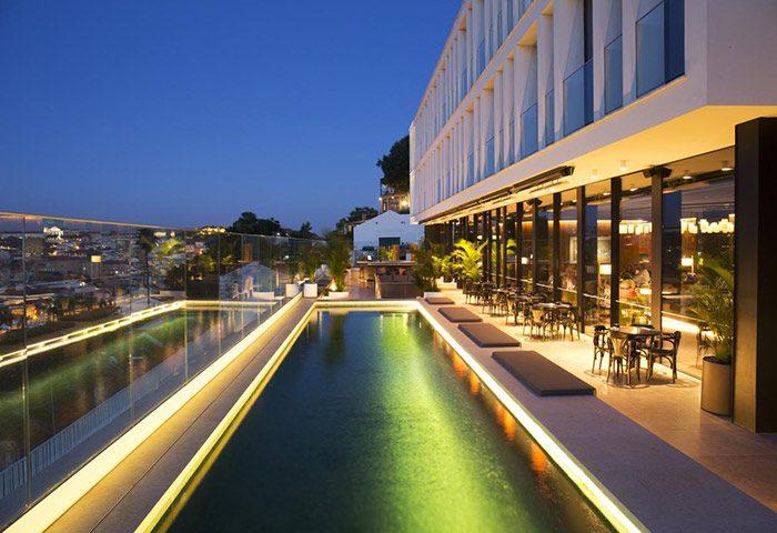 Memmo-Principe-Real-Design-Hotels-Find-Last-Minutes-Luxury-Hotel-Lisbon-Gayborhood-with-Rooftop-Pool