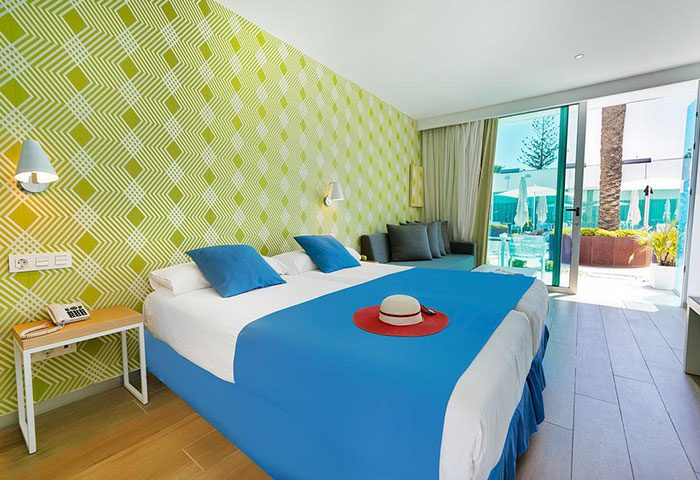 Most-Booked-Adults-Only-Gay-Hotel-Gran-Canaria-Hotel-Nayra