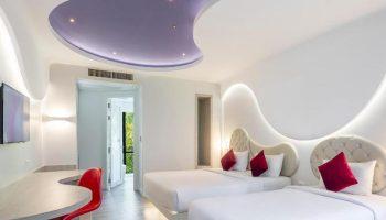 Most-Booked-Beachfront-Gay-Hotel-Koh-Samet-for-Group-of-Friends-Avatara-Resort