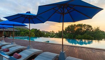 Most-Booked-Beachfront-Gay-Hotel-Krabi-with-Rooftop-Pool-Railay-Princess-Resort-&-Spa
