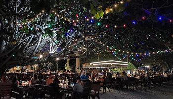 Most-Booked-Beachfront-Gay-Hotel-Near-Gay-Bars-Tubtim-Resort