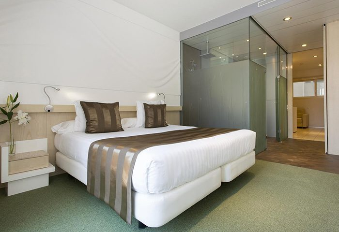 Most-Booked-Best-Gay-Serviced-Apartment-Barcelona-Eixample-Gayborhood-Ako-Suites-Hotel