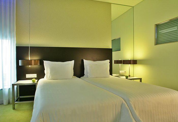 Most-Booked-Budget-Gay-Hotel-Lisbon-SANA-Capitol-Hotel