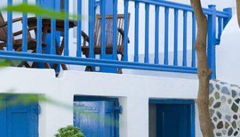 Most-Booked-Budget-Gay-Hotel-Mykonos-Matina-Hotel