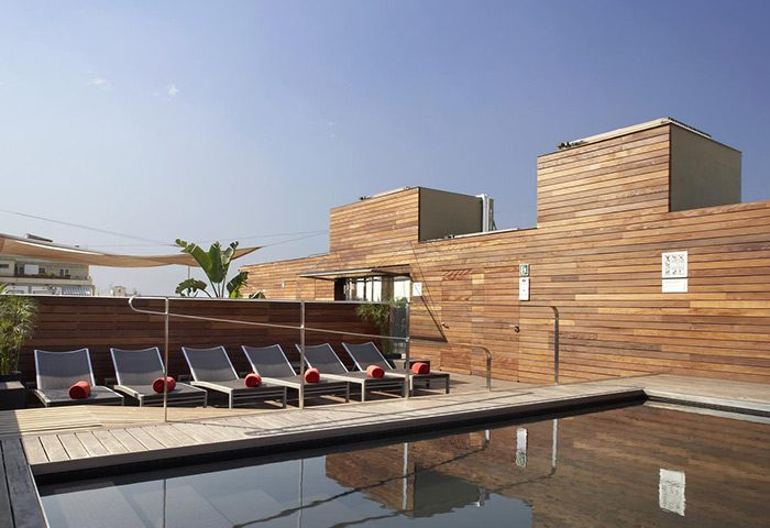 Most-Booked-Budget-Gay-Hotel-with-Rooftop-Pool-in-Barcelona-Gayborhood-Hotel-Soho