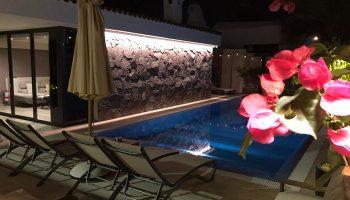Most-Booked-Cheap-Gay-Hotel-Gran-Canaria-With-Pool-Near-Yumbo-Gay-Nightlife-Playa-del-Ingles-Villa-Adler-Gay-Men-Only