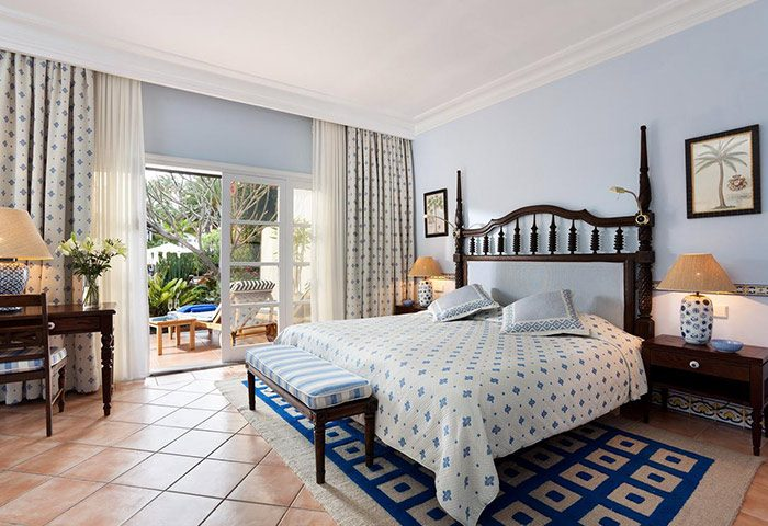 Most-Booked-Cheap-Price-Luxury-Gay-Hotel-Gran-Canaria-Seaside-Grand-Hotel-Residencia-Gran-Lujo