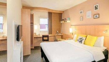 Most-Booked-City-Center-Gay-Hotels-Prague-Ibis-Praha-Old-Town