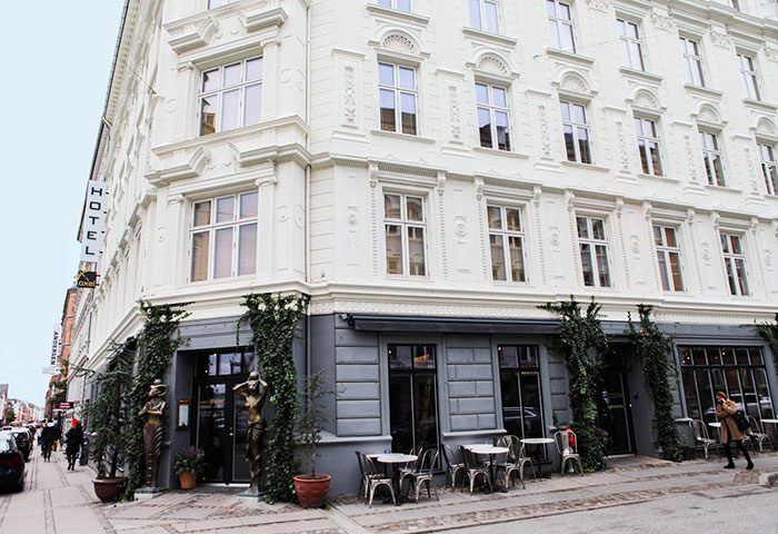 Most-Booked-Copenhagen-City-Center-Gayborhood-Hotel-Axel-Guldsmeden