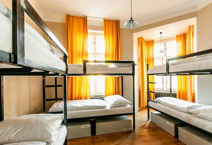 Most-Booked-Gay-Friendly-Hostel-Prague-for-Gay-Nightlife