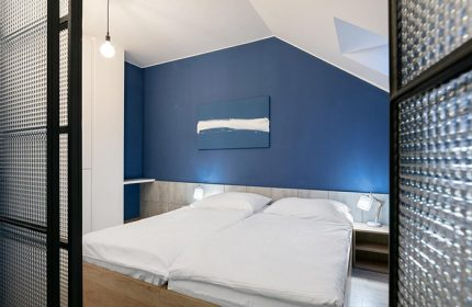 Most-Booked-Gay-Friendly-Hostel-with-Private-Double-Beds-meetme23