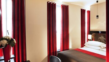 Most-Booked-Gay-Friendly-Hotel-Paris-Hotel-Caron