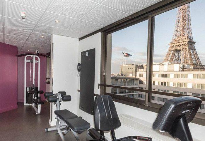 Most-Booked-Gay-Friendly-Hotel-in-Paris-City-Center-with-Gym-Mercure-Paris-Centre-Tour-Eiffel