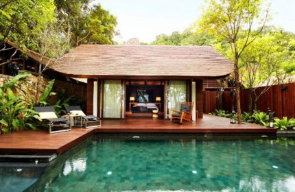 Most-Booked-Gay-Honeymoon-Hotel-Krabi-Update-This-Year