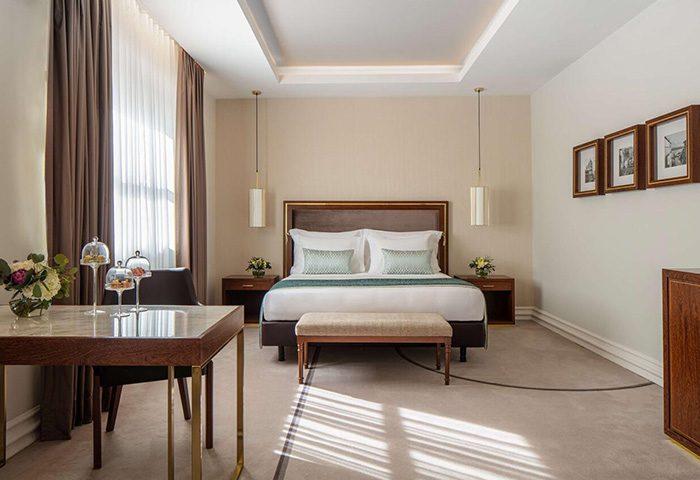Most-Booked-Gay-Honeymoon-Hotel-Lisbon-Gayborhood-Tivoli-Avenida-Liberdade-The-Leading-Hotels-of-the-World