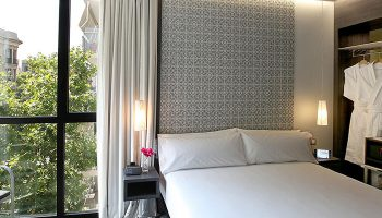 Most-Booked-Gay-Honeymoon-Hotel-TWO-Hotel-Barcelona-by-Axel-Adults-Only