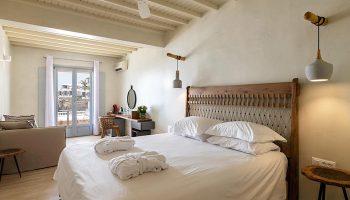 Most-Booked-Gay-Honeymoon-Hotel-in-Mykonos-Town-Chora-Poseidon-Hotel-Suites
