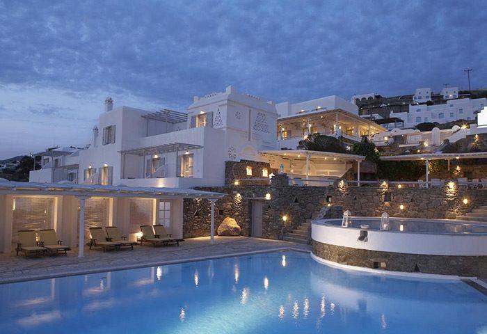 Most-Booked-Gay-Honeymoon-Hotel-in-Mykonos-Town-City-Center-Porto-Mykonos-Hotel