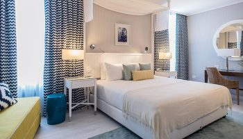 Most-Booked-Gay-Honeymoon-Hotel-in-Tel-Aviv-Gayborhood-Hilton-Beach-Melody-Hotel---an-Atlas-Boutique-Hotel