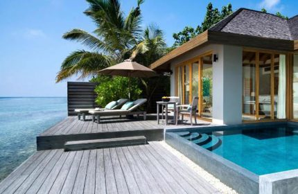 Most-Booked-Gay-Honeymoon-Hotels-Maldives-Anantara-Veli-Maldives-Resort
