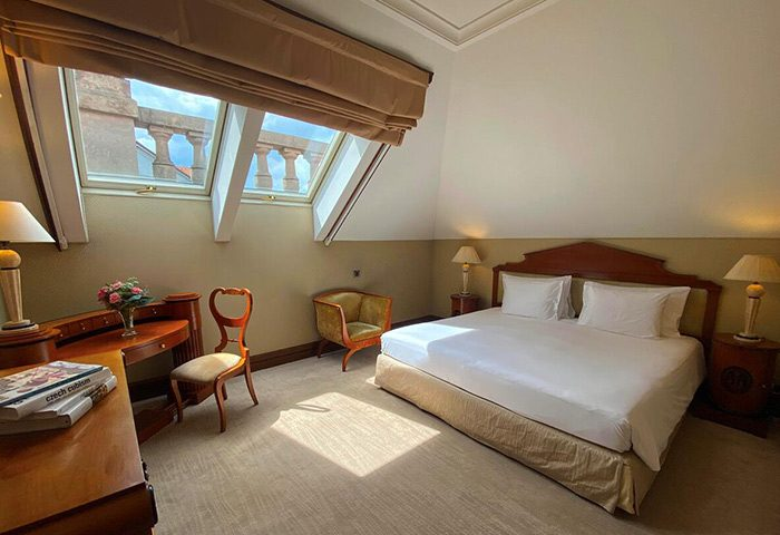 Most-Booked-Gay-Honeymoon-Hotels-Prague-Old-Town-NH-Collection-Carlo-IV