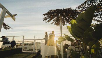 Most-Booked-Gay-Hostel-in-Lisbon-gayborhood-Sunset-Destination-Hostel