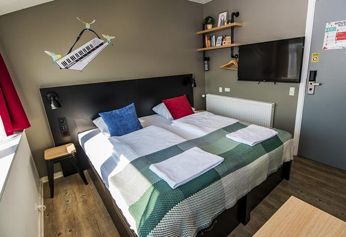 Most-Booked-Gay-Hostel-with-Private-Rooms-for-Gay-Couples-Generator-Copenhagen