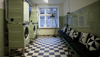 Most-Booked-Gay-Hostel-with-Washing-machine-Urban-House-Copenhagen-by-MEININGER