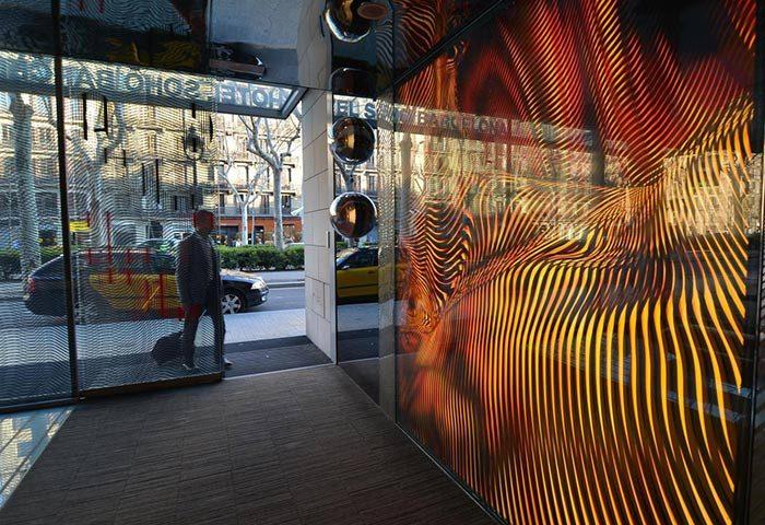 Most-Booked-Gay-Hotel-Barcelona-Eixample-Gayborhood-Hotel-Soho
