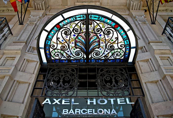 Most-Booked-Gay-Hotel-Barcelona-This-Year-Update-Axel-Hotel-Barcelona-&-Urban-Spa-Gay-Adults-Only