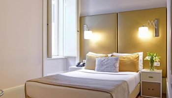 Most-Booked-Gay-Hotel-Lisbon-City-Center-My-Story-Hotel-Ouro
