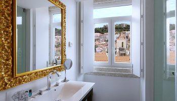 Most-Booked-Gay-Hotel-Lisbon-Near-Gay-Bars-and-Gay-Saunas-Lisboa-Carmo-Hotel