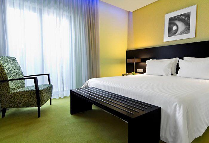 Most-Booked-Gay-Hotel-Lisbon-Near-Gay-Dance-Club-SANA-Capital-Hotel