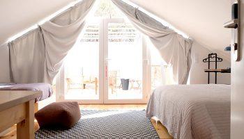 Most-Booked-Gay-Hotel-Lisbon-for-3-People-Lisbon-Poets-Inn-Hostel