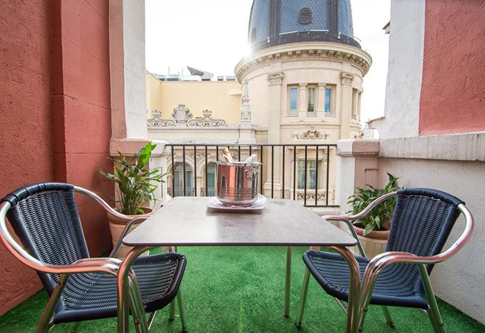 Most-Booked-Gay-Hotel-Madrid-City-Center-Petit-Palace-Chueca