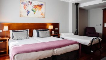 Most-Booked-Gay-Hotel-Madrid-Room-for-3-Adults-Hotel-Infantas-by-MIJ